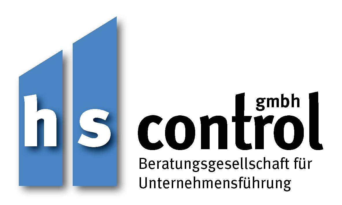 h-s-control